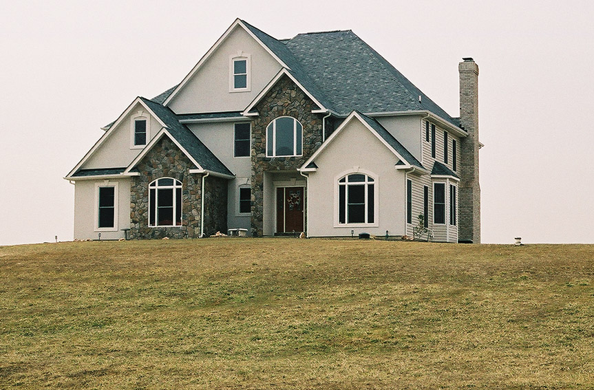 Multi Story- Frederick County MD- Custom Remodeling for Kitchens and More