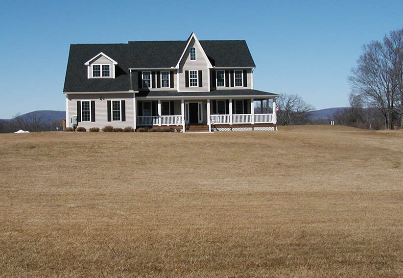 Builders for Custom Homes- Remodeling in Montgomery County MD