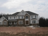 Bulders for Large Home in Frederick County MD- Remodeling Projects
