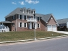 Finished Custom Home Design- Builders Servicing Frederick County MD