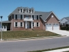 Remodeling Custom Homes- Frederick & Montgomery County MD