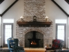Interior Home Remodeling- Kitchens, Living Rooms and More- Frederick and Montgomery County MD