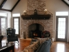 Custom Home Remodeling for Kitchens and More- Builders in Frederick County MD