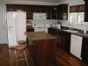 Kitchen Remodeling and Interior Designs- Builders for Frederick and Montgomery County MD