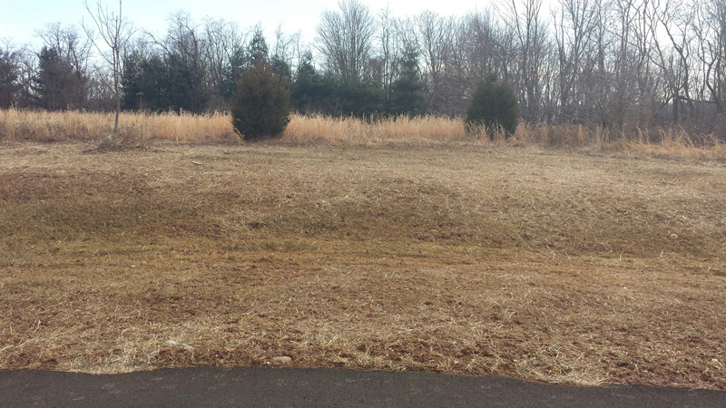 Ideal Lot for your new Custom Home in Frederick, MD